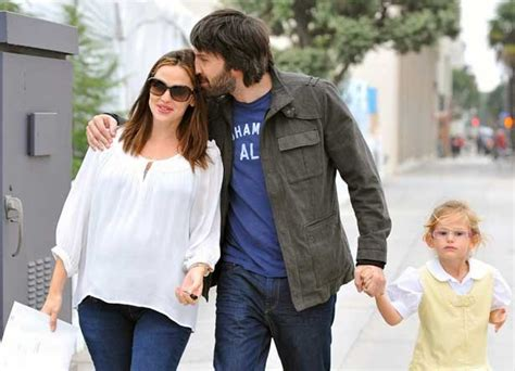 Affleck Regrets Engagement by Foley Wedding Related Keywords Foley Wedding