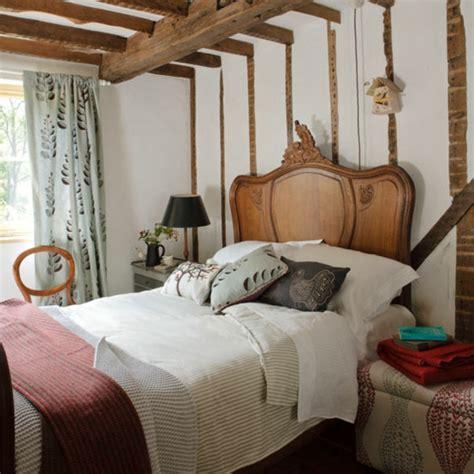 70 Prozent Luftfeuchtigkeit Im Schlafzimmer by 70 Bilder Vom Schlafzimmer Im Landhausstil