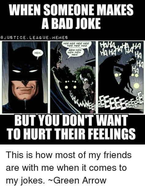 A League Memes - when someone makes a bad joke league memes hee hee hee hee