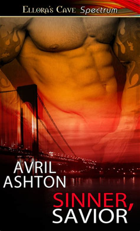 savior books sinner savior sinners 2 by avril ashton