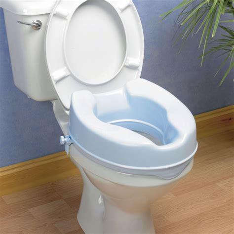 homecraft raised toilet seat  prices