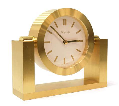 swing clock operating tiffany co swing clock box bag june