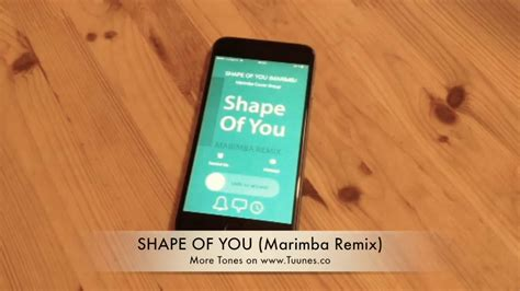 download lagu shape of you download lagu shape of you marimba remix free mp3 download