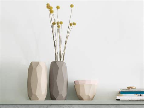 Muuto Vase by Buy The Muuto Shades Vase At Nest Co Uk