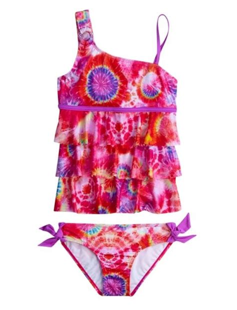 10 Cutest Swimsuits For Your by 17 Best Images About Bathing Suits On