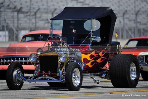 imagenes de hot rot wallpapers de carros semana 145 tuning hot rod 3