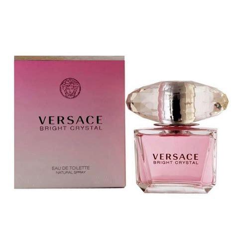 Daftar Parfum Shop ricci edt 100ml dona store daftar update harga terbaru dan terlengkap indonesia