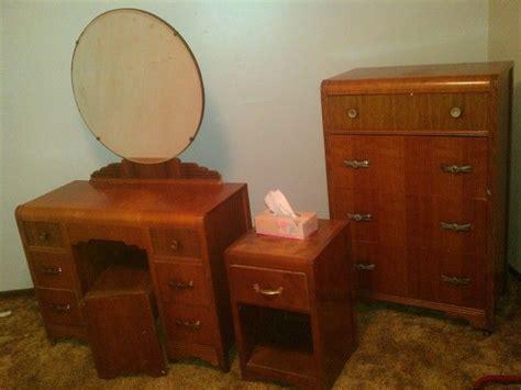 image detail  antique furniture vintage victoriaville