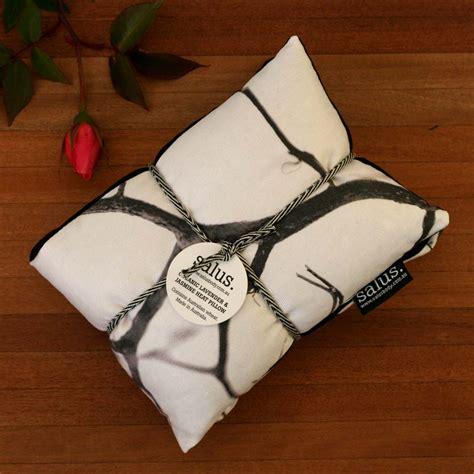 Heat Pillow by Organic Herbal Heat Pillows