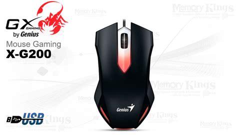 Hp G200 Mouse Gaming T3010 3 memory lo mejor en equipos de computo y accesorios