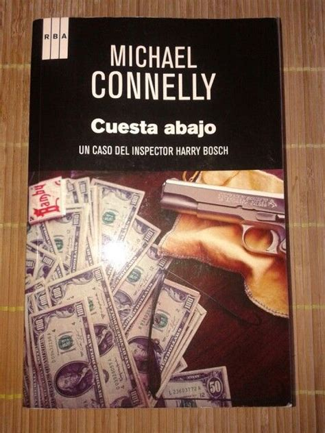 libro spanish novels llamada perdida 17 best images about michael connelly books in spanish on coyotes and echo park