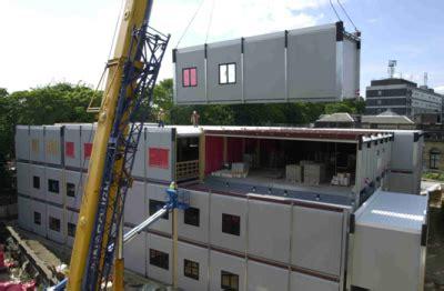 prefab construction modular construction steelconstruction info