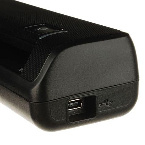 Epson Ds 30 Scanner scanner 224 plat epson workforce ds 30