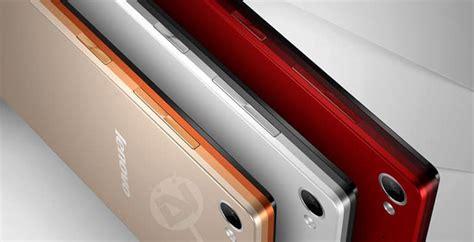 Update Lenovo Vibe X2 Pro lenovo vibe x2 pro stock wallpapers 1080p