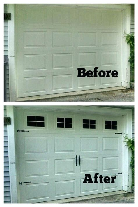 Garage Window Inserts Replacements by Decorating Garage Door Window Inserts Replacements