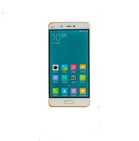 Hp Xiaomi Kw kredit xiaomi mi5 tanpa survei kredit hp jakarta