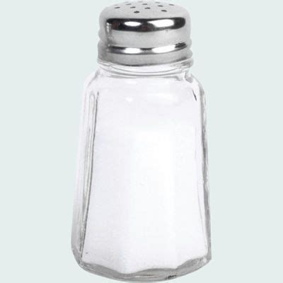 what is a salt l salt meaning of salt in longman dictionary of