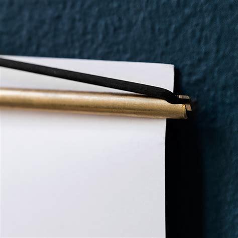 cornice poster moebe cornice per poster ottone design shop