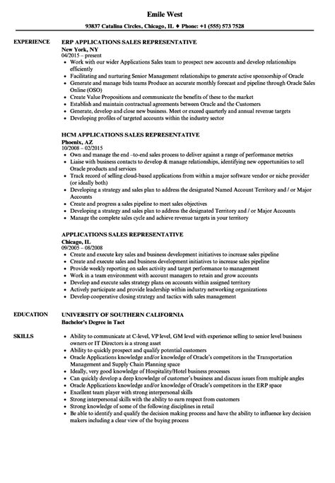 Inbound Sales Representative Sle Resume by Inbound Sales Representative Sle Resume Warehouse Technician Cover Letter