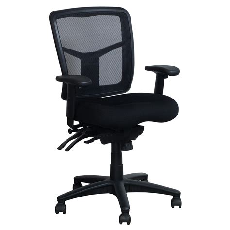 performance office furniture ndi performance executive 71
