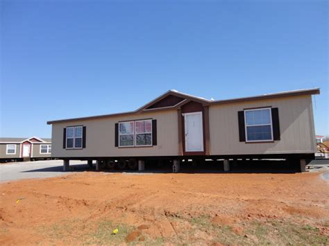 clayton homes modular home clayton manufactured home for sale fairfield gallery of