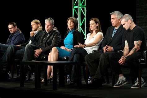 charlie hunnam and maggie siff relationship charlie hunnam photos photos summer tca tour day 11