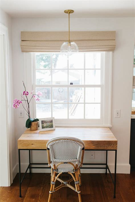 Small Desk For Kitchen Small Space Design Interior Design Ideas Home Bunch