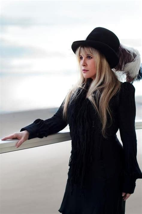 Fleetwood Mac Angel Tumblr - 17 best images about stevie nicks on pinterest oval