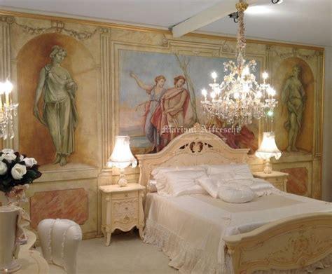 pittura per da letto classica disegno idea 187 pitture per camere da letto classiche