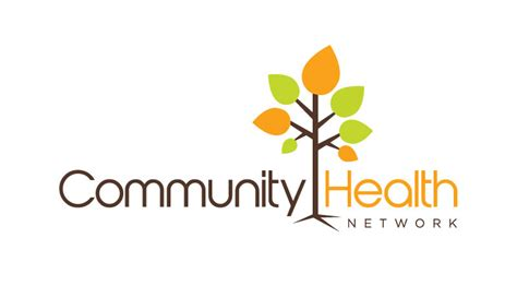 community healthcare network a network new hospitals and health care providers join successful