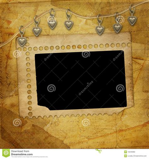 unlimited memory 3 manuscripts photographic memory memory accelerated learning books alienated frame for photo stock photography image 12240082