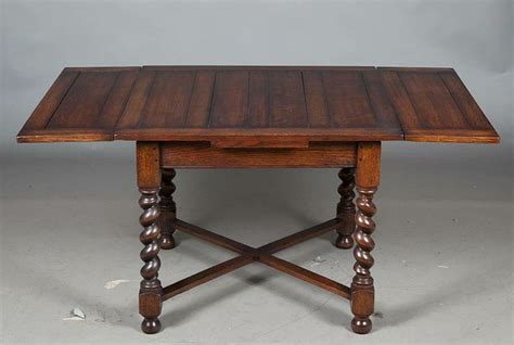 Vintage Bar Table Cast Iron Tables For Pubs Bars And Restaurants From Trent Furniture The Table