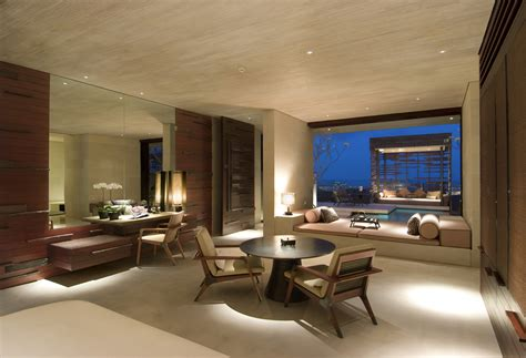 bali interieur interior ideas 19 bali villas and their designs