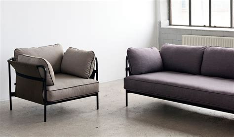 flat pack settee flat packed sofas thesofa