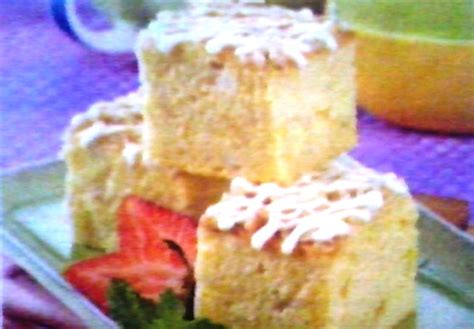 cara mudah membuat puding kelapa muda enak dan segar ala resep dan cara membuat cake tape kelapa muda wartasolo