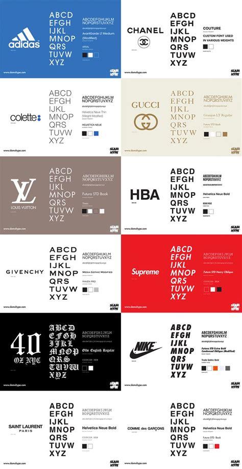 design font rules 17 best ideas about streetwear fashion on pinterest