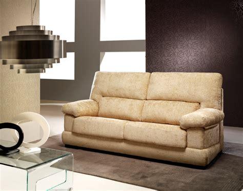 sofa moderno pin sofas modernos on pinterest