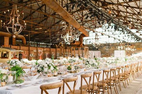 evergreen brick works wedding photography toronto