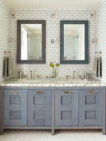 gray blue bathroom ideas pretty bathroom house grey nooks and mosaics