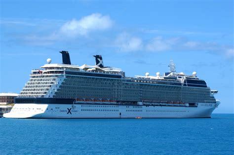 119 day cruise around the world travel tips around the world archives roaming around the