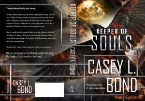 Keeper Of Souls keeper of souls by casey l bond cover reveal book loven