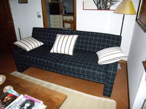 poltrone e sofa lucca rifacimenti divani poltrone sof 224 lucca toscana