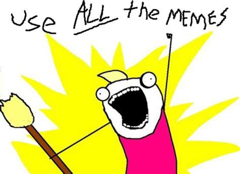 Meme Overload - image 197945 meme overload know your meme