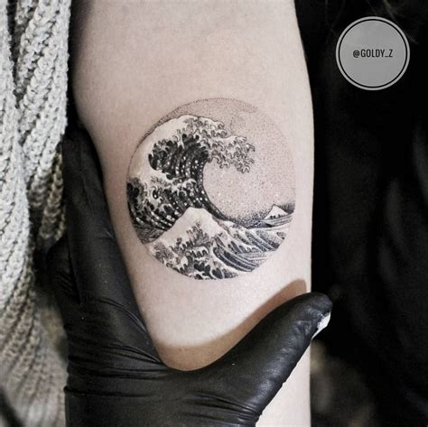 waveform tattoo pin by kelli aldis on small tattoos