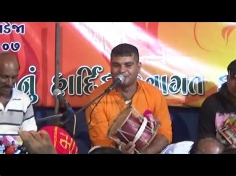 dharmesh raval dj dakla special dharmesh raval dj dakla 2016 part 2 youtube