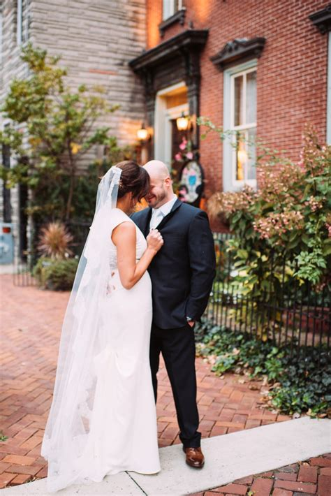 Wedding Dresses Pittsburgh by Pittsburgh Wedding Venues Pittsburgh Wedding