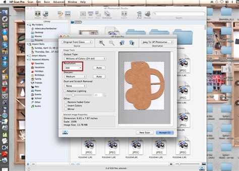 car design editor software tutorials by sweet shoppe designs 187 creating a template