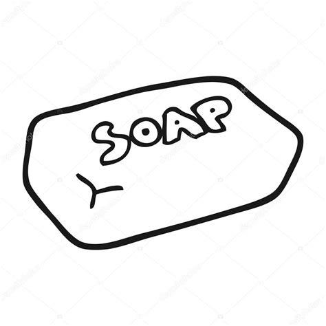 soap coloring sabun boyama izim ve resim coloring pages a soap sketch