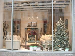 window decorating ideas christmas window box displays images