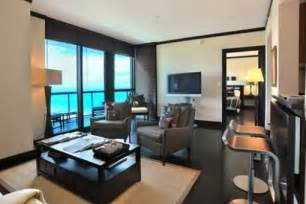 Apartments For Rent In Miami Near To The Airport Luxury Apartment In Miami